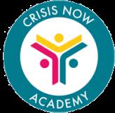 Crisis Now Academy
